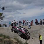 foto aerea deportes extremos