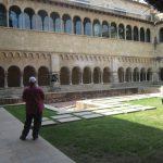 museo romanico