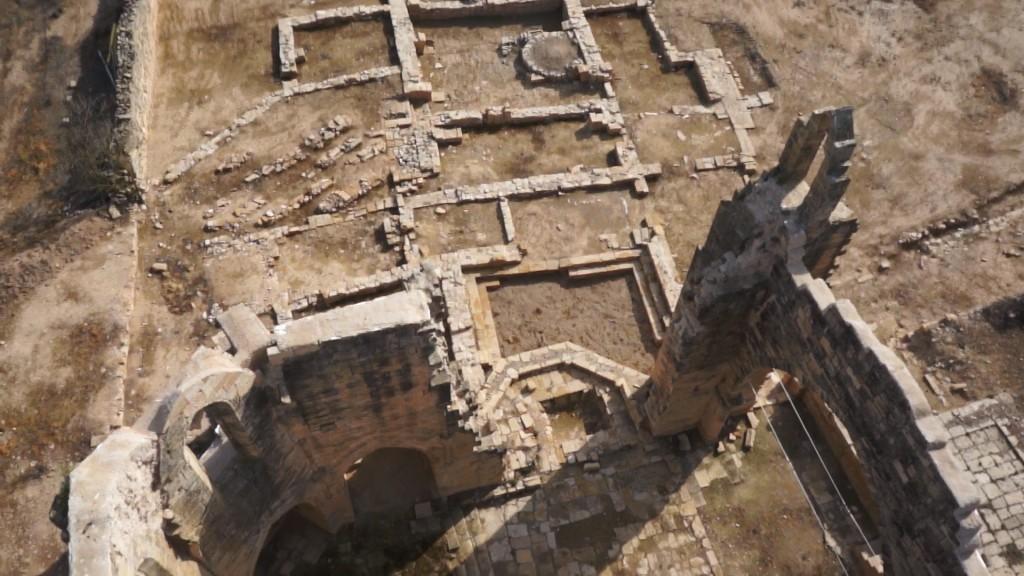 Foto aerea guimera2.Still002