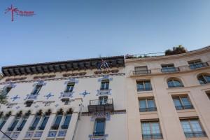 Muralles barcelona 03