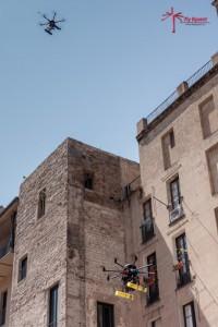 Muralles barcelona11
