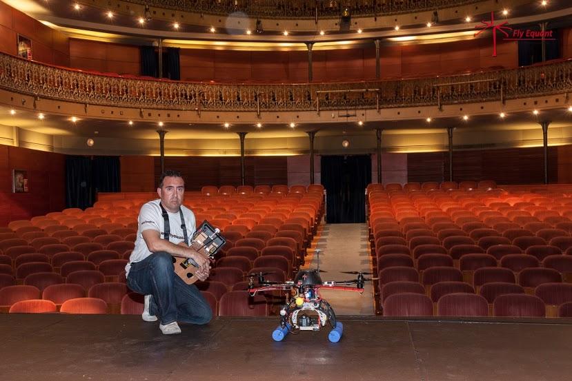 Teatre romea 01