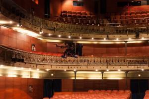 Teatre romea 2
