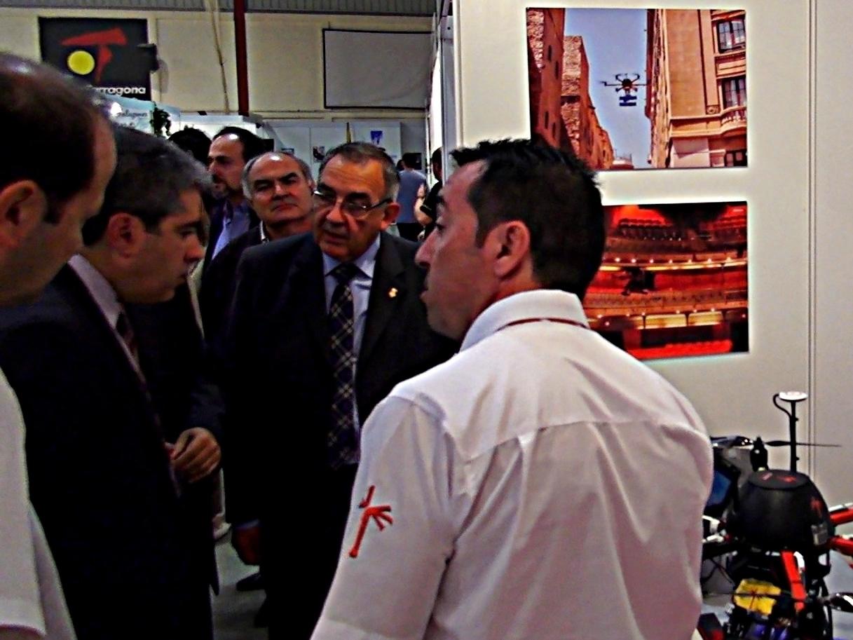 Conseller Homs 2_cr