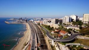 Tarragona aérea 1