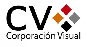 CV Logo White final 400