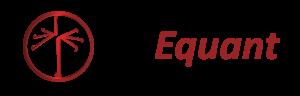 Logo PNG crop