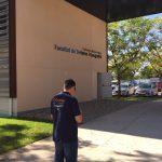 Institut de turisme i geografia de tarragona