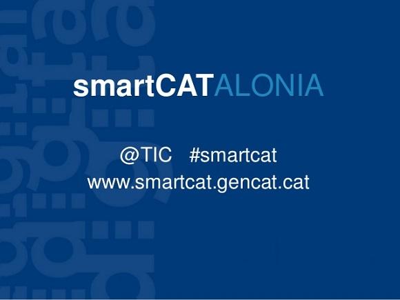 Smart-Catalonia Dronesolutions