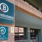 Barcelonesa2