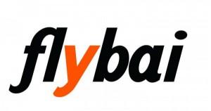 Flybai Logo