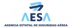 logo_aesa1