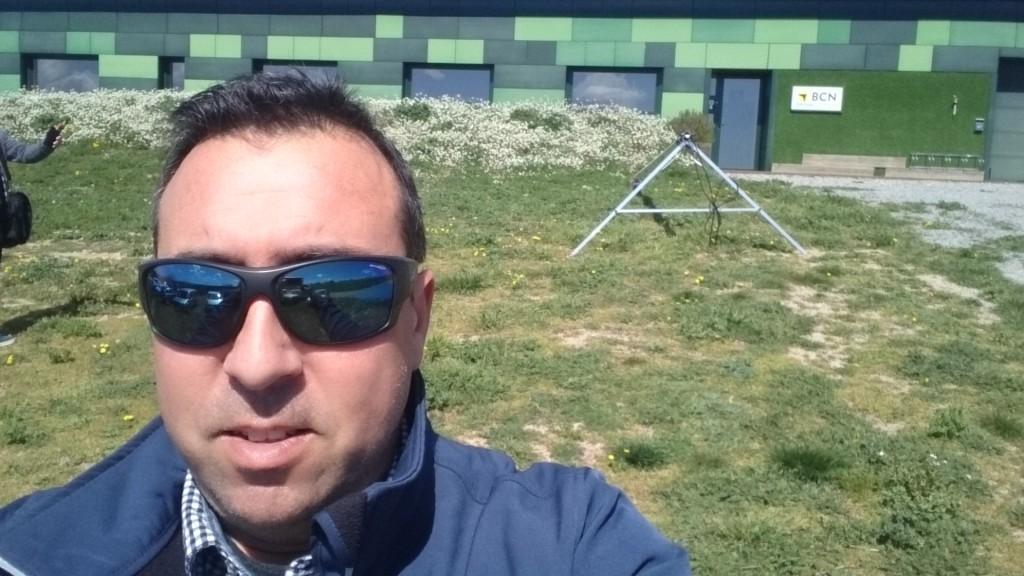 BCN Drone Center (6)