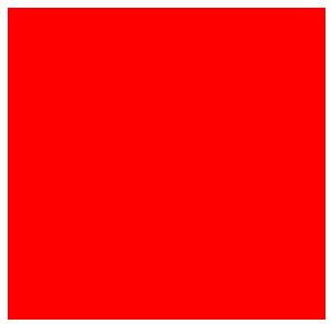 logo-Autoescola Pallars