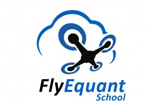 FlyEquant FlySchool