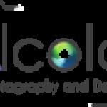 Alcolor