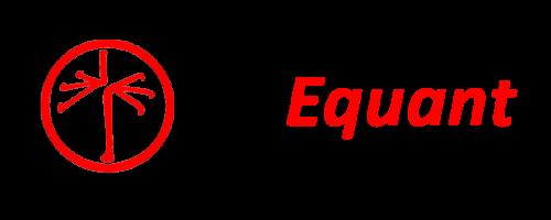 logo-flyequantransp