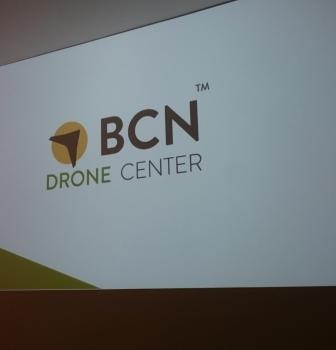 BCN DRONE CENTER & FLYEQUANT