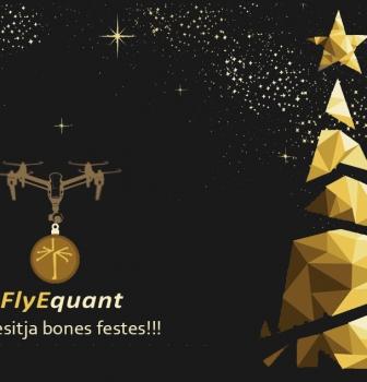 2017 Balance y previsión para el 2018 – Felices Fiestas!!! –
