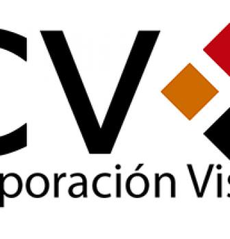 FlyEquant pasa a formar parte de la Corporación Visual.