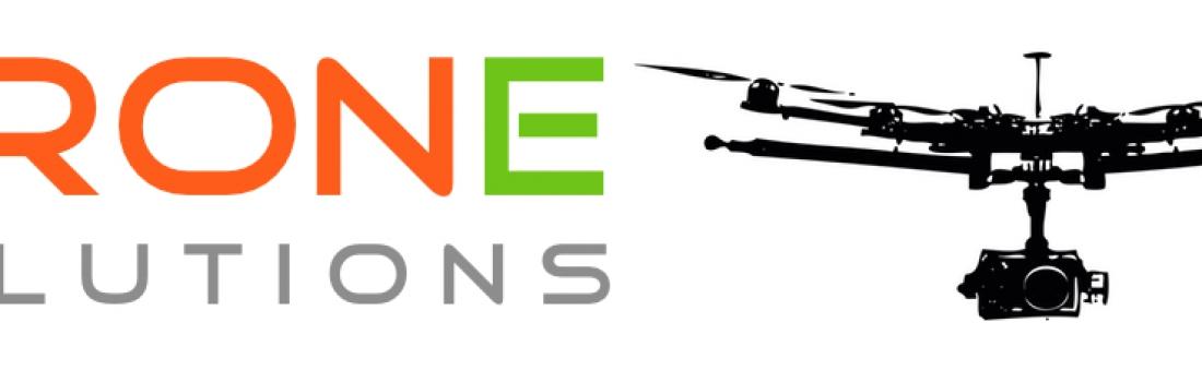 – FlyEquant & Dronesolutions Empresa operadora de AESA –