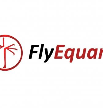 FlyEquant ya dispone de Pilotos certificados por AESA!!!!