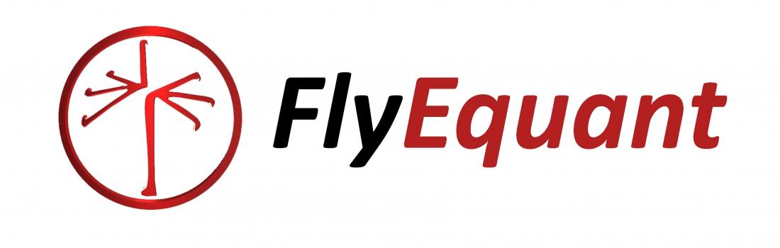 FlyEquant Inscribe sus pilotos en los cursos avanzados de RPA'S.