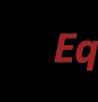 Nuevas Certificaciones de AESA para FlyEquant