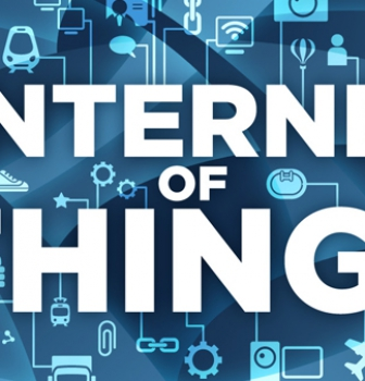 IOT BCN – Internet of Tings – Drones