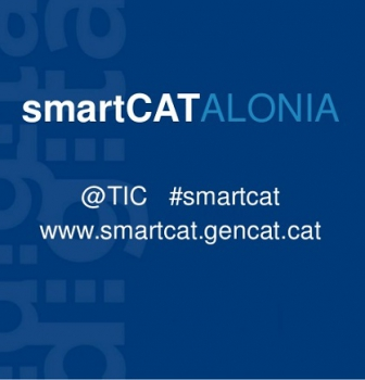 Smart-Catalonia Dronesolutions